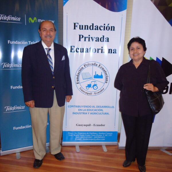 FPE, un aliado estratégico en el Desarrollo Profesional