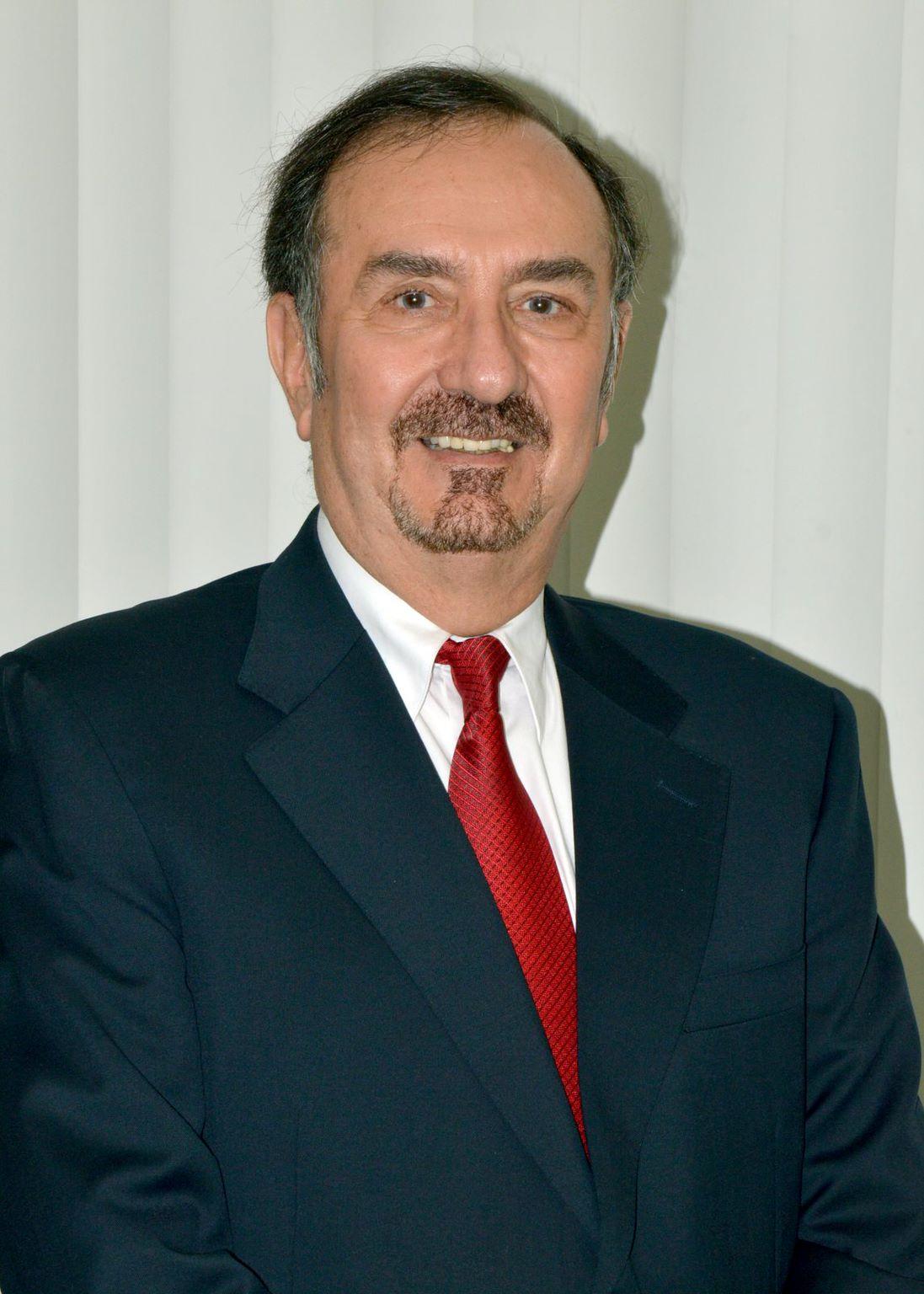 Sr. Jorge Bejarano Orrantia