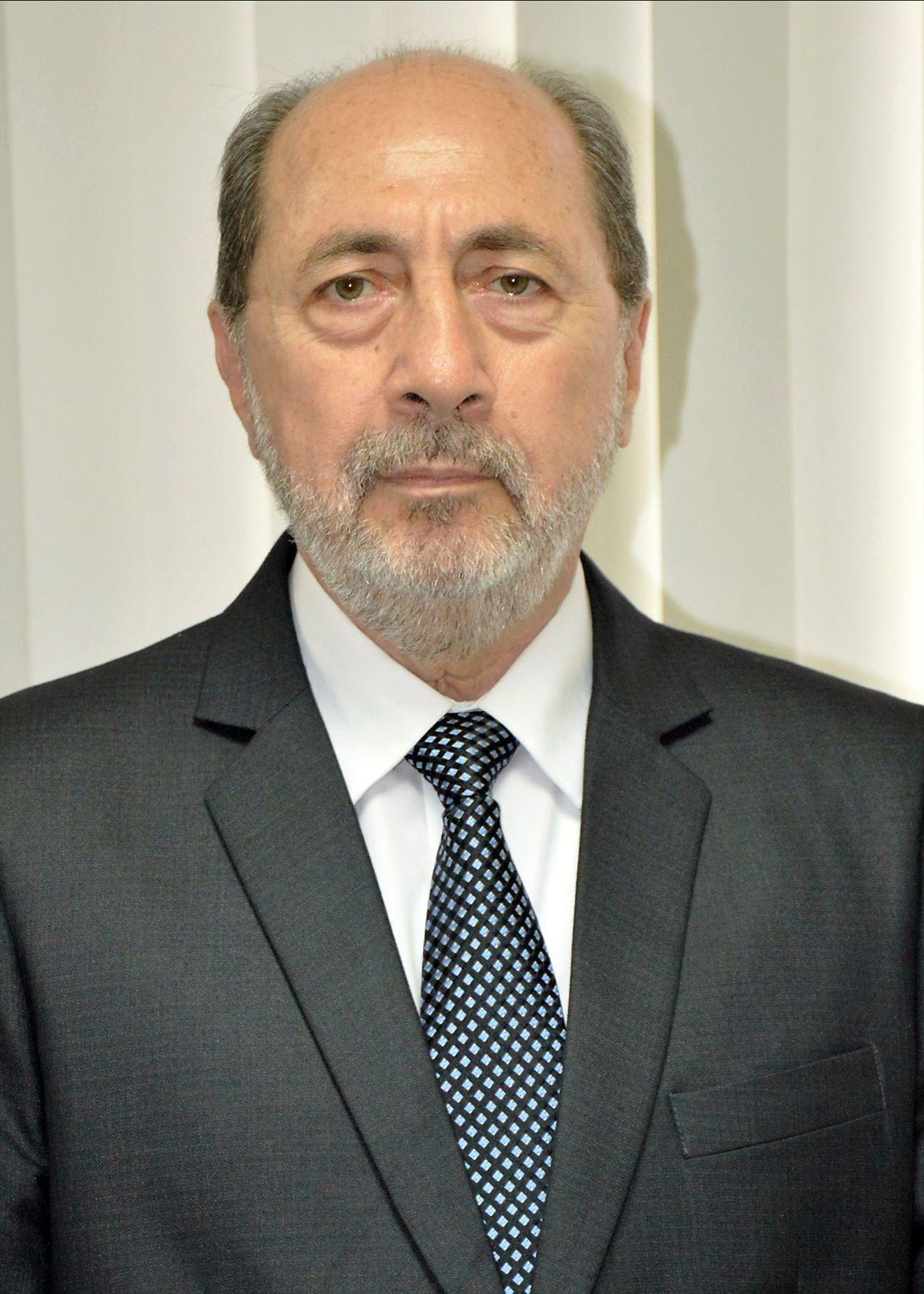 Ing. Jorge Jalil Loor