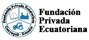 Fundación Privada Ecuatoriana